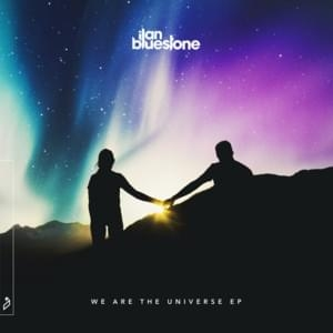 We Are the Universe EP