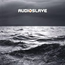 Chris Cornell Doesn't Remind Me byAudioslave
