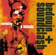Bedouin Soundclash When The Night Feels My Song