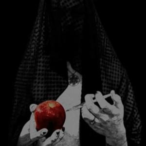 Carrier of Poison Apples
