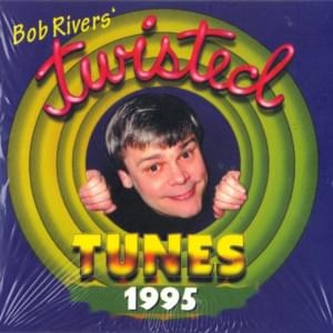 Twisted Tunes 1995