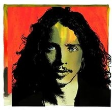 Chris Cornell Stay With Me Baby