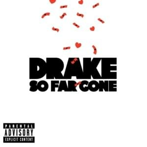 So Far Gone (EP)