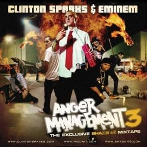 Anger Management 3