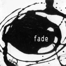 Fade Frustration's Puppet