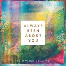 Fellowship Creative Finish What You Started