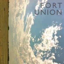 Fort Union Confluence