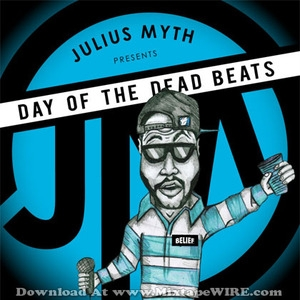 Day of the Deadbeats
