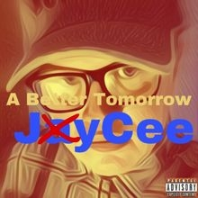 JxyCee The Amazing Incredible Mighty Dr. Vendetta