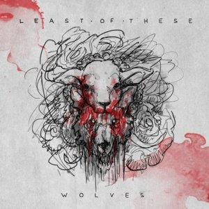 Wolves EP