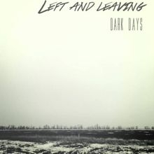 Left and Leaving Home