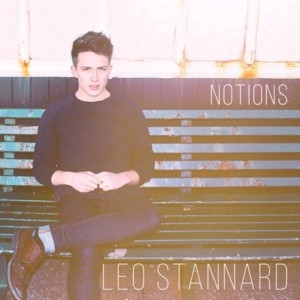 Notions EP