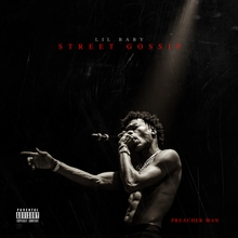 Lil Baby Section 8 (Ft.YoungThug)