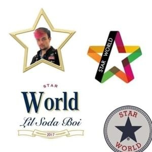 Star World