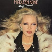 Madleen Kane Touch My Heart