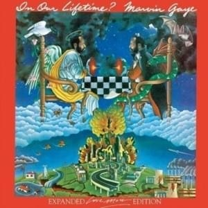 In Our Lifetime [Expanded Edition]